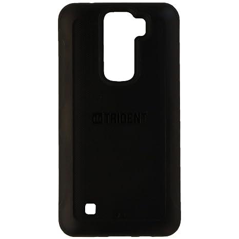 Amazon.com: Trident Aegis – Carcasa para LG K8 & K8 V ...