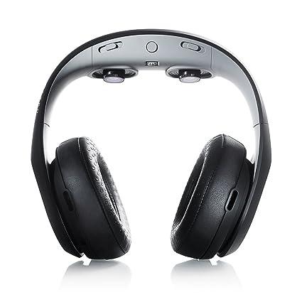 ff9b0fd4f6d Amazon.com  Avegant Glyph AG101 VR Video Headsets