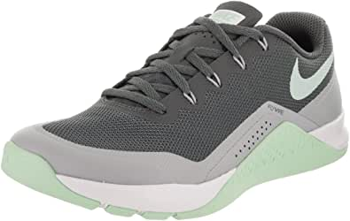 Nike Womens Metcon Repper DSX Running Trainers 902173 Sneakers Shoes