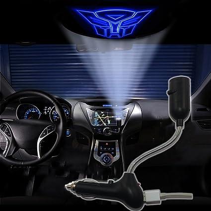 Transformers Autobots Design STAR Lighter in Black