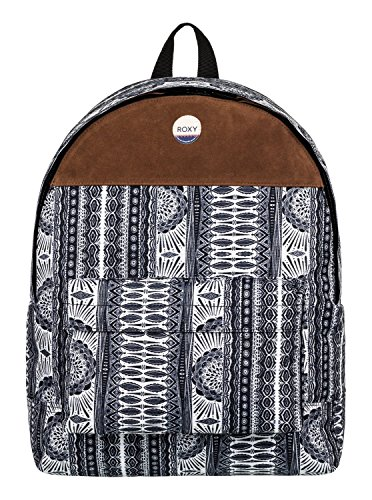 roxy-womens-sugar-baby-soul-printed-backpack-marshmallow-sun-pyramid-one-size