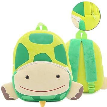 Výsledok vyhľadávania obrázkov pre dopyt kids back pack turtle plush