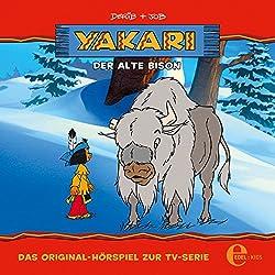 Yakari 6