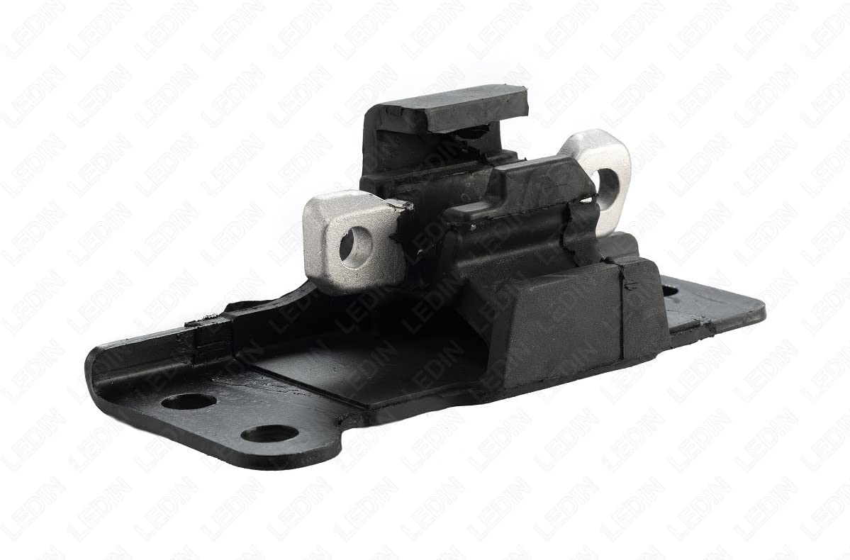 11210-8J100 Engine Mount Front Right Fits Nissan Altima Maxima Murano Quest 3.5L
