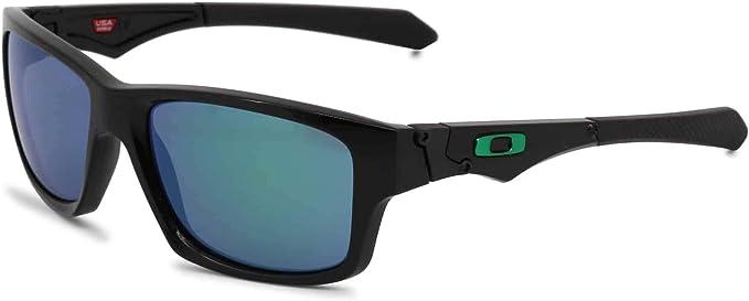 Oakley Jupiter Squared, Gafas de Sol Unisex, : Amazon.es: Zapatos ...