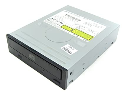 IDE-CD RRW 48XC DRIVERS PC