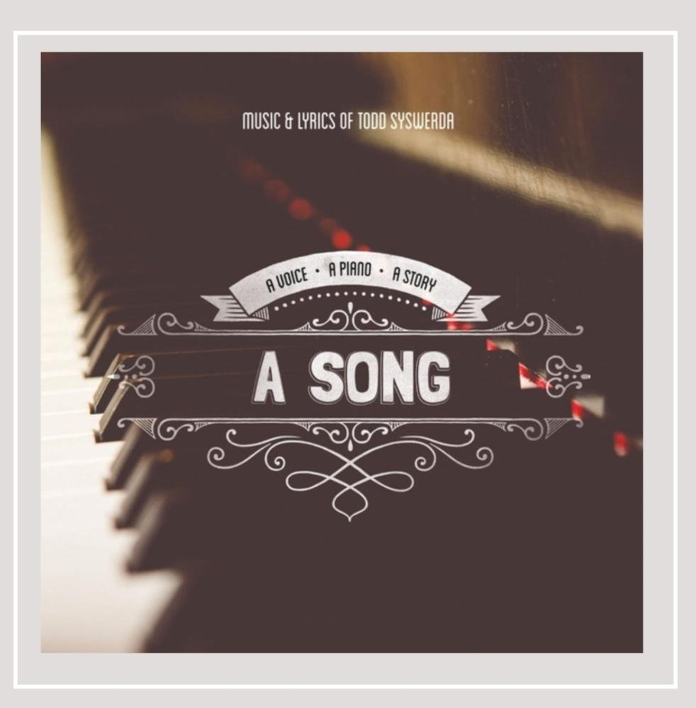 A Voice Piano Max 63% OFF Story Song OFFicial shop