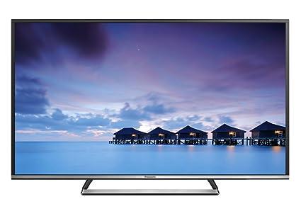 afc9e21c4 Panasonic TX-50CS520B 50 inch Smart Full HD LED TV with Freetime - Black