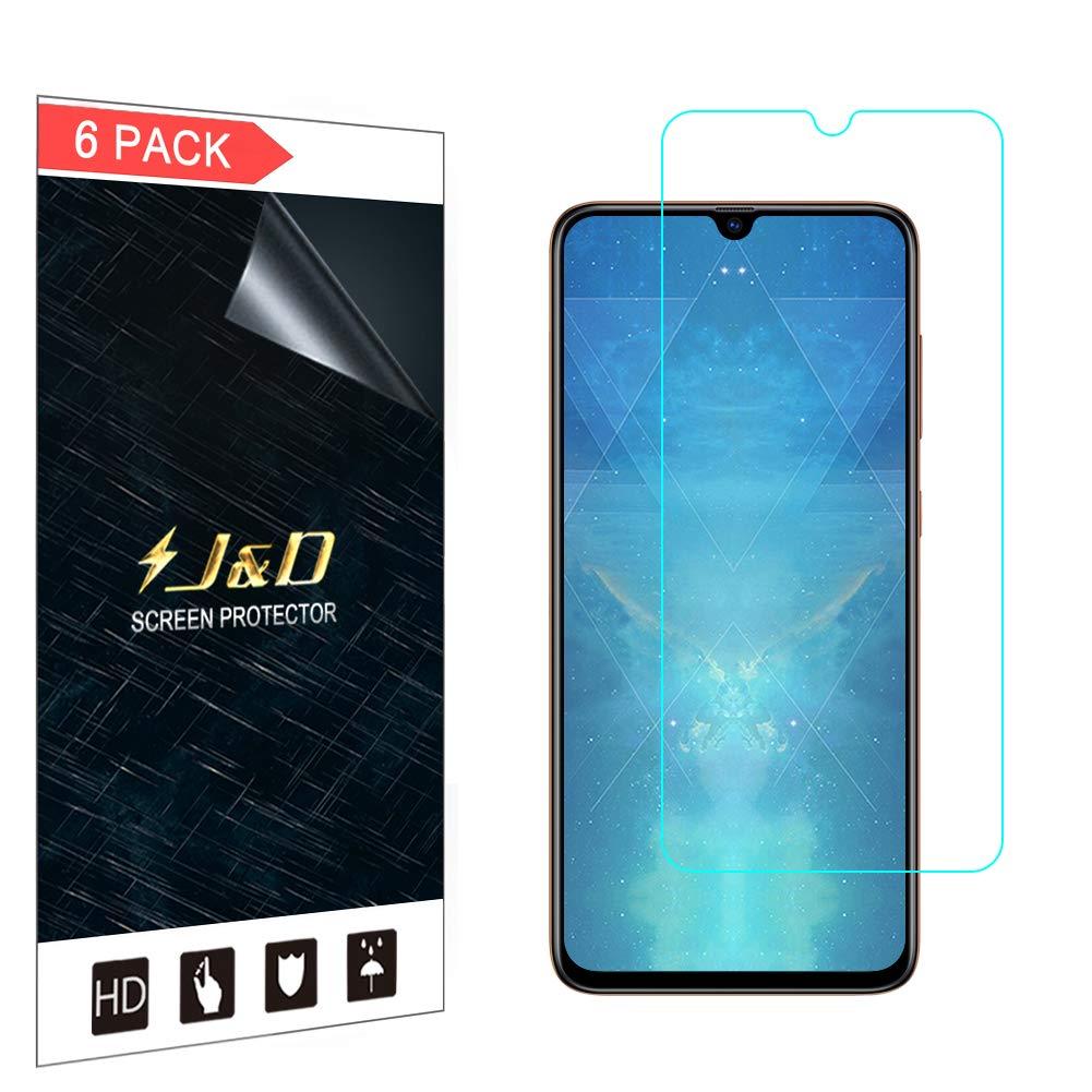 Film Samsung A70 [6un.] J-D