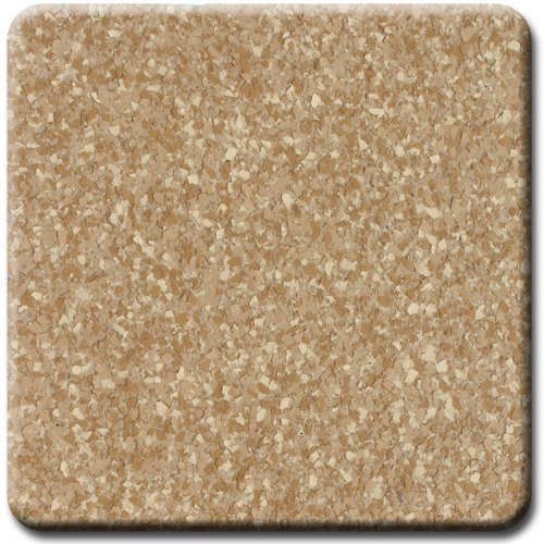 professional-grade-pva-decorative-color-chip-flakes-for-epoxy-garage-floor-coatings-1-lbs-1-8-gold-c