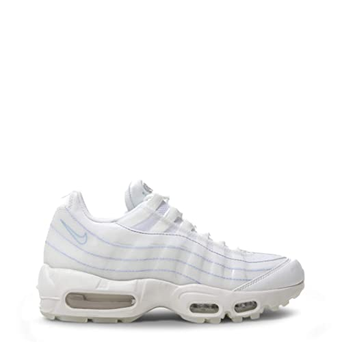 NIKE Air MAX 95 SE: Amazon.es: Zapatos y complementos