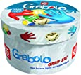 Game Factory 646121 – Grabolo Gioco da Tavolo Multilingue