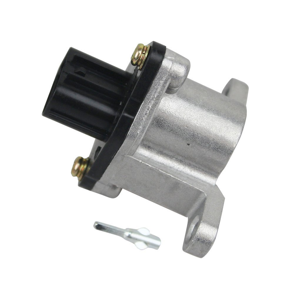 Best Rated in Automotive Replacement Transmission Speed