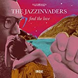 Find The Love by The Jazzinvaders