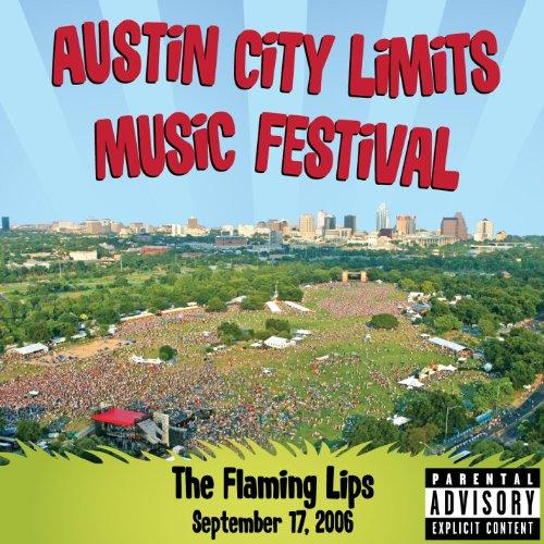 Live at Austin City Limits Mus...