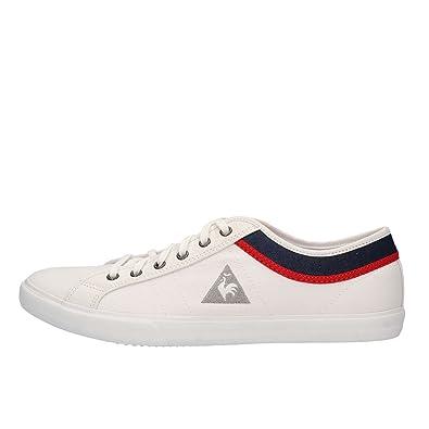 bec2b4e747534 Le Coq Sportif Saint Ferdinand 2 Cvs Optical White Scarpe DA Ginnastica  Sneakers Unisex