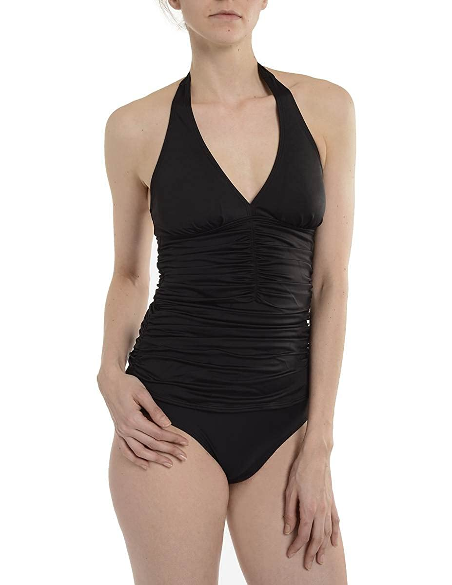 b707941bb3b Top 10 wholesale Spanx Swimsuit - Chinabrands.com