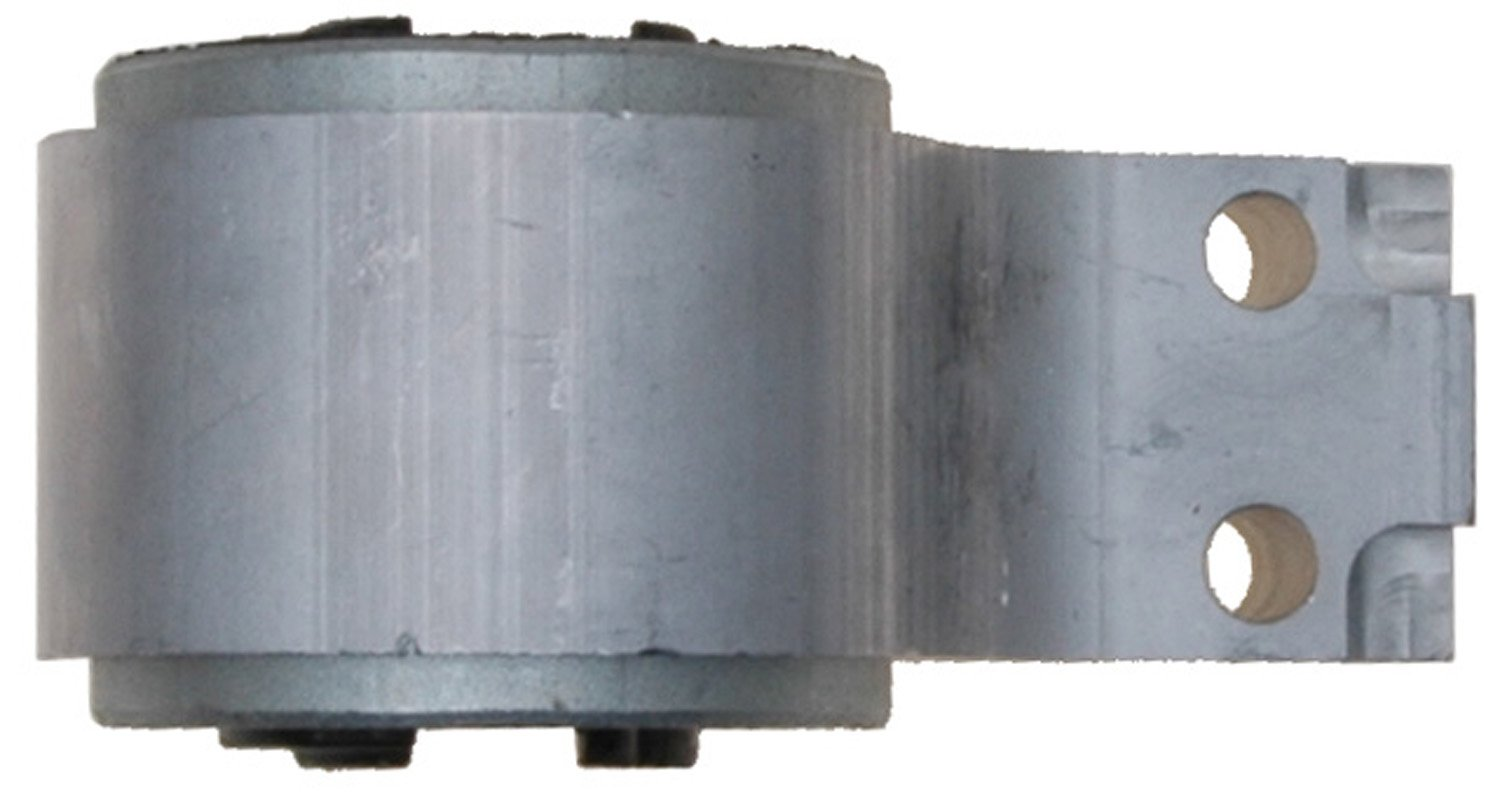 ACDelco 45G3790 Professional Front Lower Control Rear Link Bushing