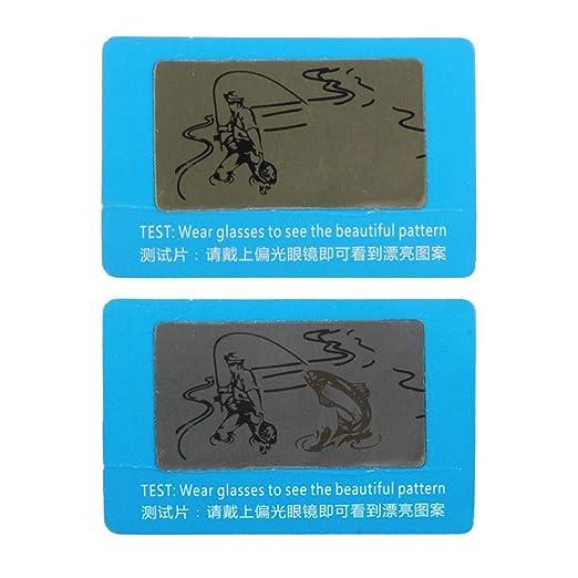 xq-xq adultes Unisexe Lunettes de soleil Lunettes de cyclisme pour Sport Extérieur de pêche de Golf Fashion Red_XQ-100 zoA5D