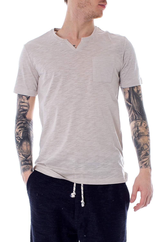 Antony Morato Hombre Camisetas: Amazon.es: Ropa y accesorios