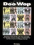 The Doo-Wop Songbook, , 0881888443