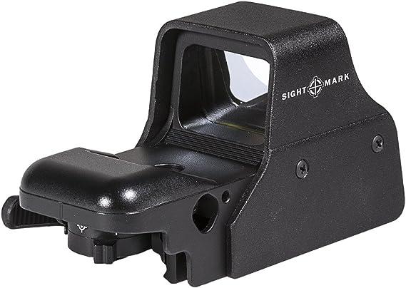Sightmark  product image 4