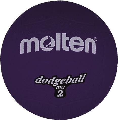 50 x Molten Balón prisionero DB2 de y DB2 de v DB2 de B DB2 de R ...