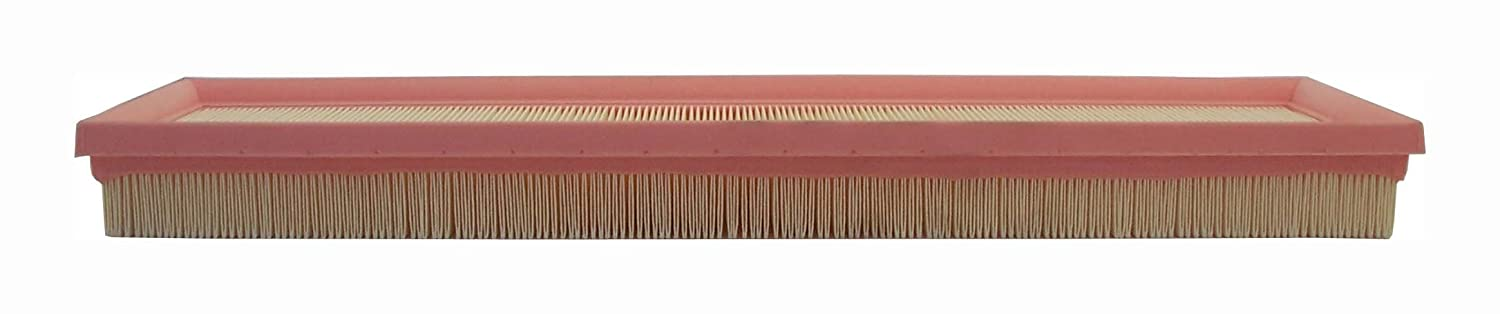 ACDelco A3111C Professional Air Filter