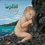 Opihi Baby, Jennifer O. Lovins, 1573062855