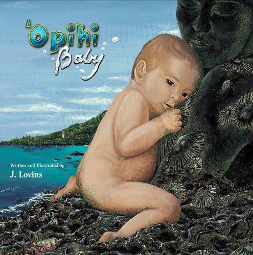 Download Opihi Baby PDF