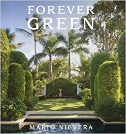 Forever Green: A Landscape Architect's Innovative Gardens Offer Environments to Love & Delight