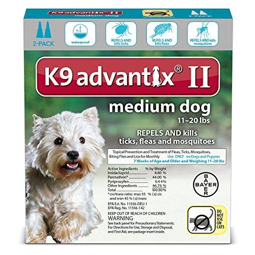 k9-advantix-ii-topical-medium-dog-flea-tick-treatment