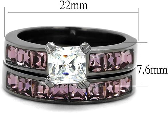 Doublebeez Jewelry  product image 6