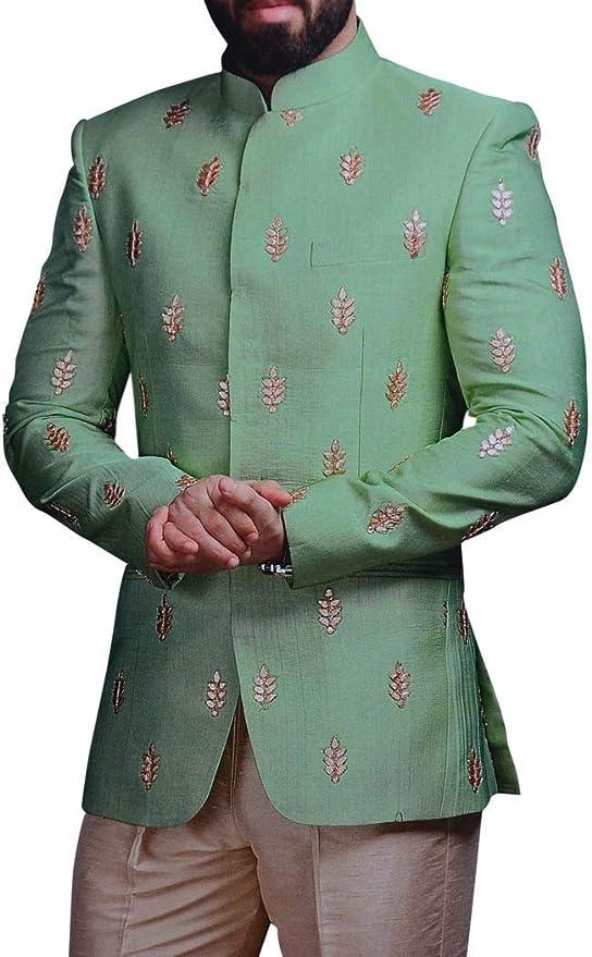 Indian Jodhpuri Suit,mens black suit,black jodhpuri,mens wedding suit,designer mens suit,reception suit for men,groom wedding suit