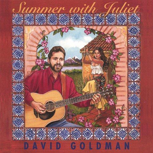 - Summer With Juliet