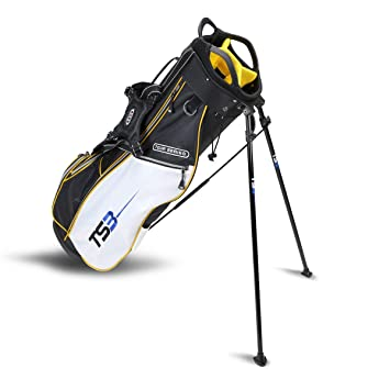 U.S. Kids Golf Tour Serie TS3 Stand Bag: Amazon.es: Deportes ...