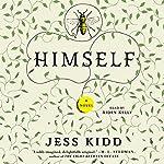 Himself: A Novel | Jess Kidd