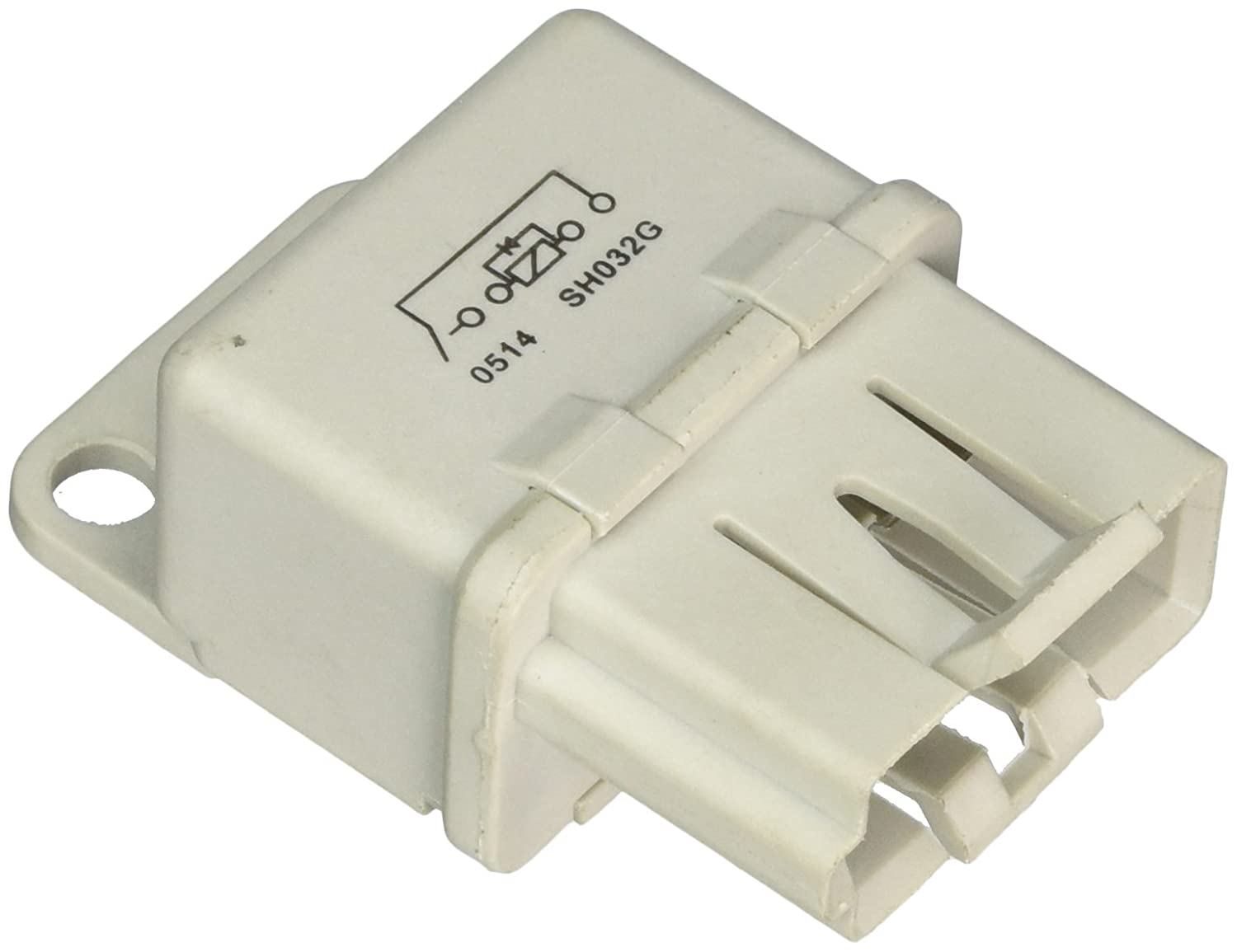 Standard Motor Products RY83T Relay
