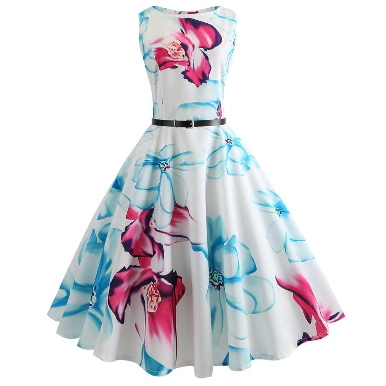 b51f088ae2be shirts women dress tops under 10 dollars women dress wedding women dresses  tulle women dresses tshirt vestidos largos de fiesta leopard ladies print  shirt ...