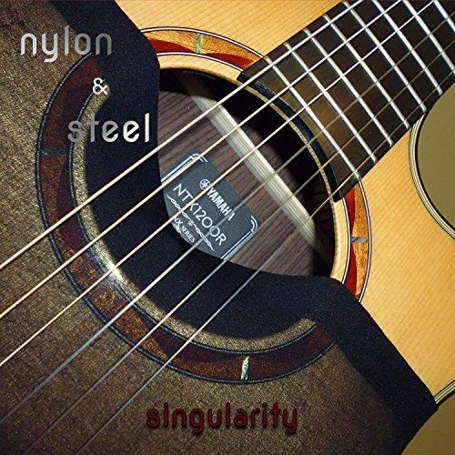 Niccolo Paganini Caprice No. 24 in A minor Op. 1, Solo Guitar ()