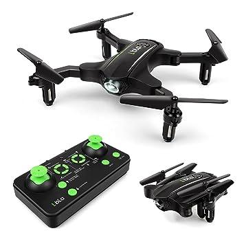Promotion drone boulogne, avis prix drone pour gopro