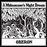 A Midsummer Night's Dream [Vinyl]