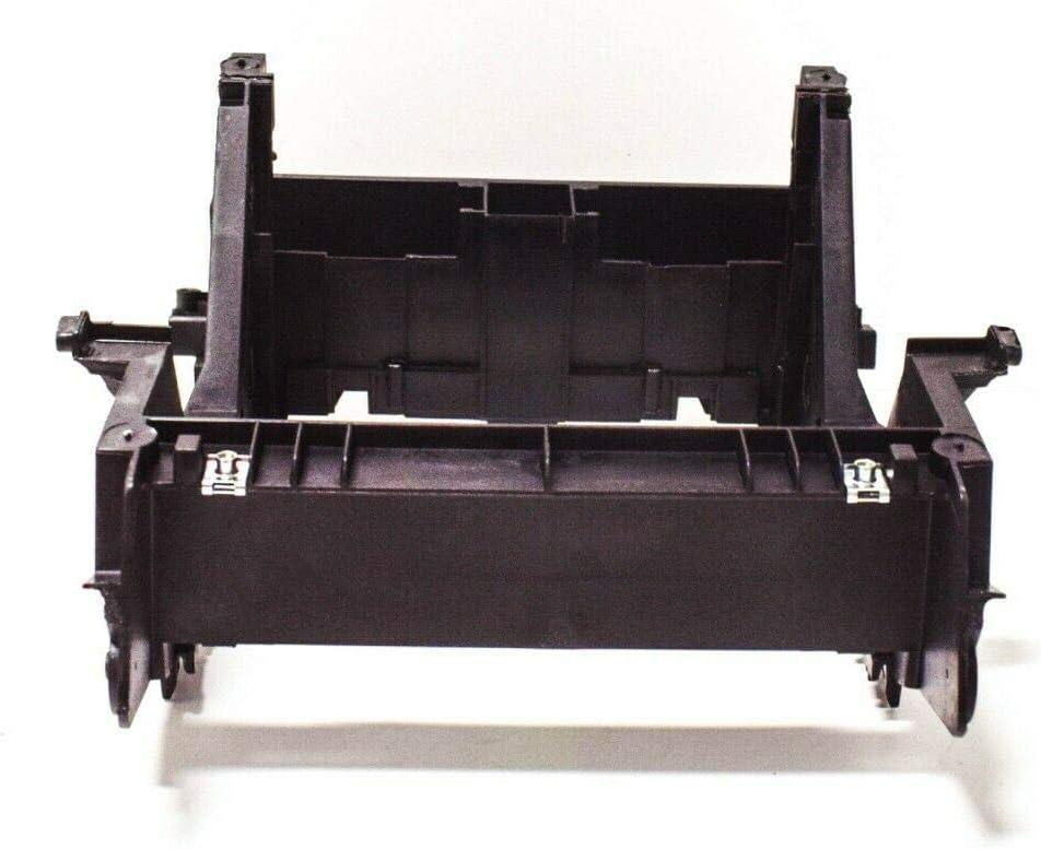 GTV INVESTMENT 8E0858005F 2006 Support de fixation pour autoradio A4 B6
