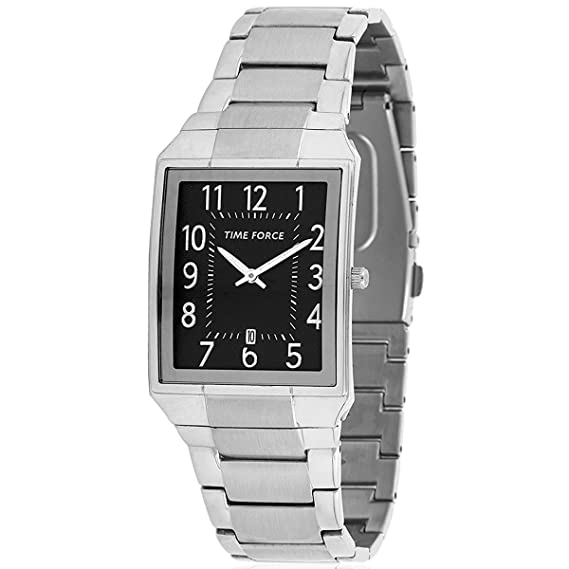 Time Force Reloj de cuarzo 81955 30 mm