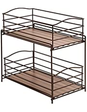 Shop Amazon Com Pull Out Organizers