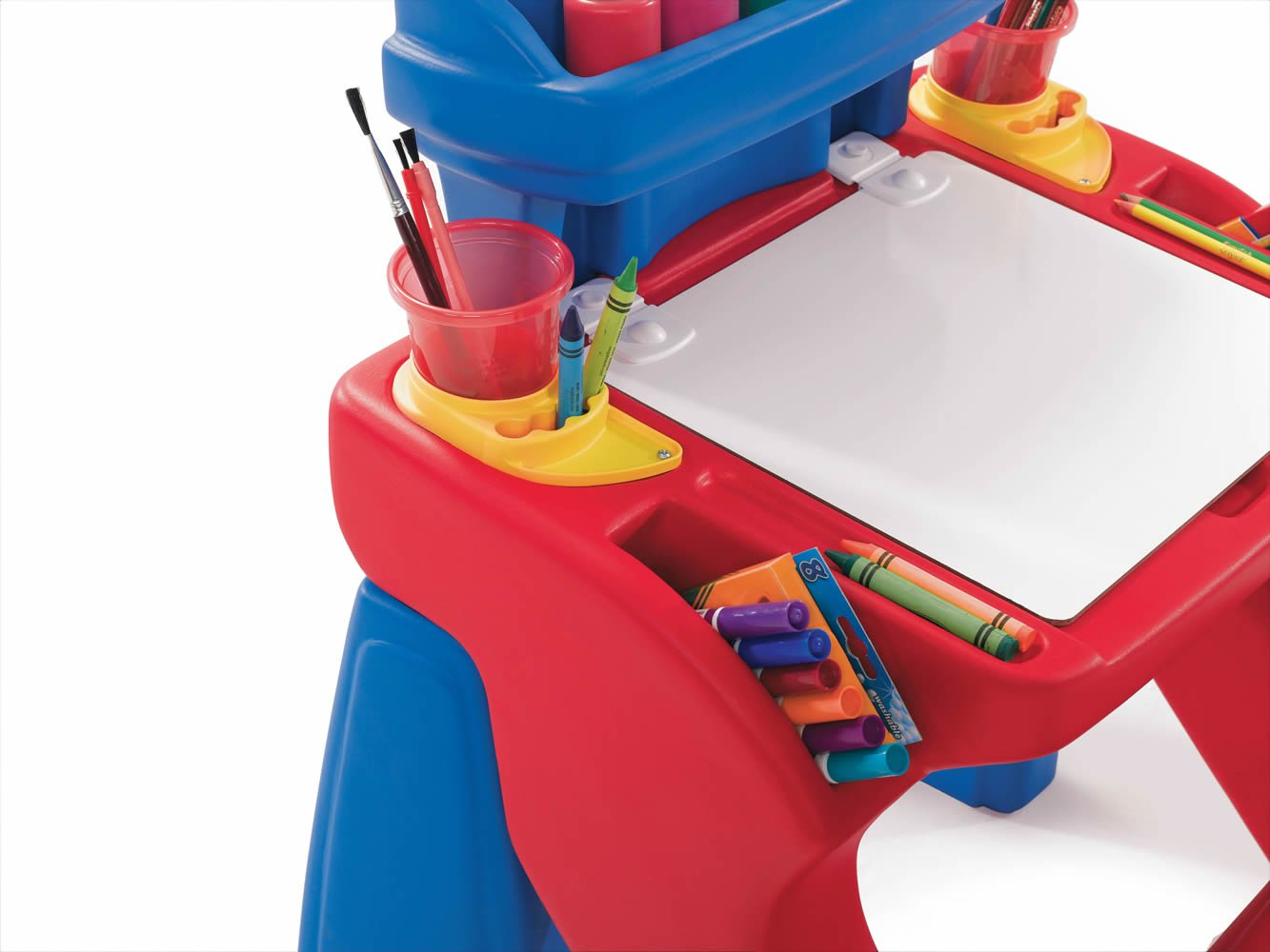 Amazon.com: Step2 Write Desk: Toys & Games