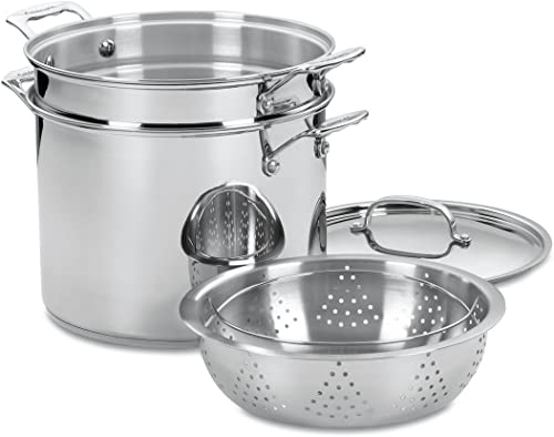 Cuisinart-77-412-Chef's-Classic-Stainless-Steel-Pasta-Pots