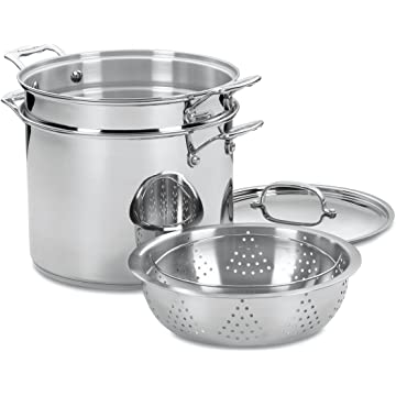best Cuisinart Chef's Classic reviews