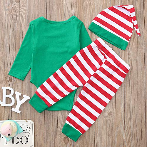 Beb Navidad Adeshop Navidad Adeshop Navidad Adeshop Beb Beb Adeshop Navidad cc6CTOyW