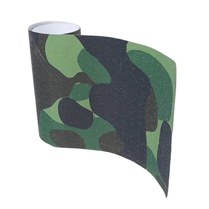 bande coupe-vent bande de porte 1/m environ Aovol Bande adh/ésive isolante en PVC bande d/'isolation phonique